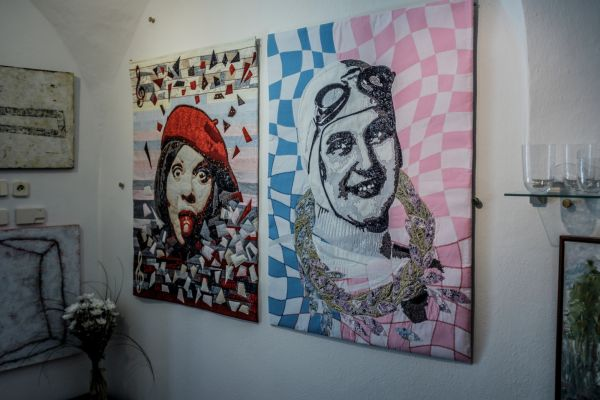 Renata-Edlmanov---Velke-eny-v-quiltu17520194
